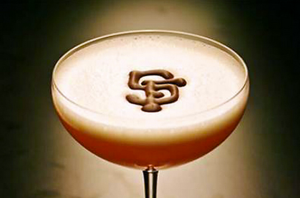 Courtesy:  http://insidescoopsf.sfgate.com/blog/2012/10/25/the-perfect-cocktail/