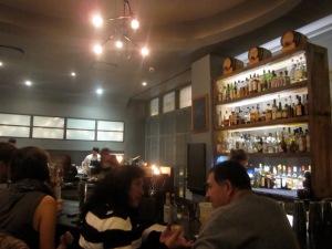 Ink's Bar