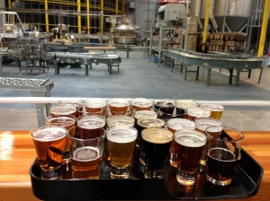 """Research"" at Green Flash"