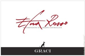 Courtesy: http://www.wine-searcher.com/wine-79294-2010-graci-etna-rosso-sicily-italy